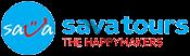 SAVA Tours
