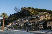 Berat by My Cottage 1