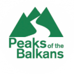 Peak of the Balkans